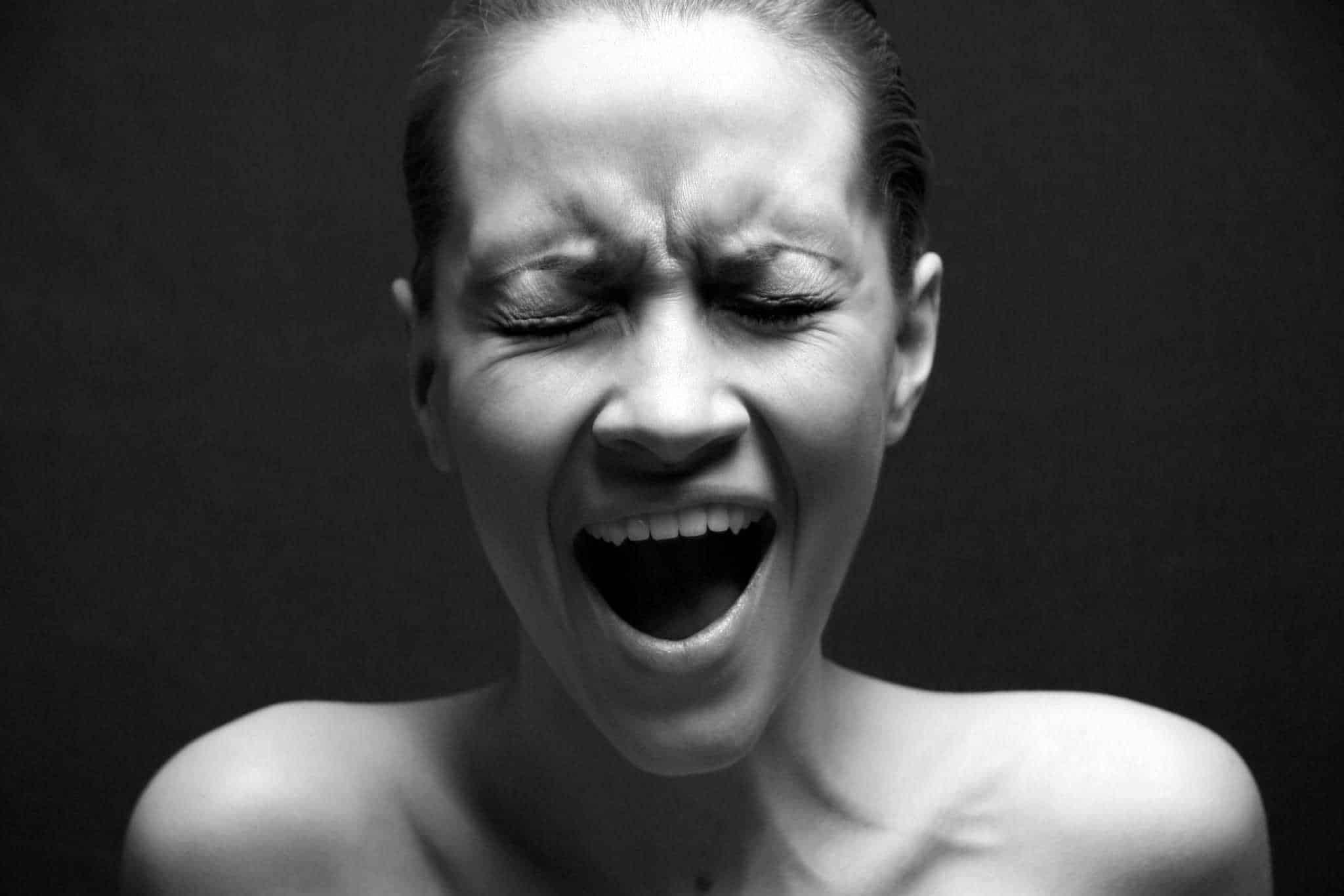 Battered Woman Syndrome