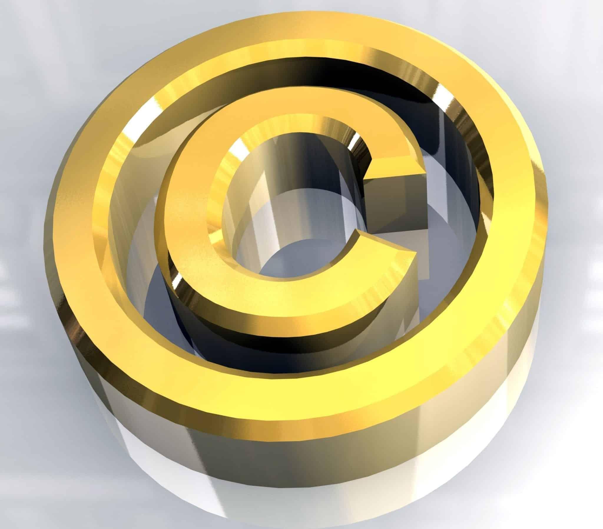 Philippine Copyright