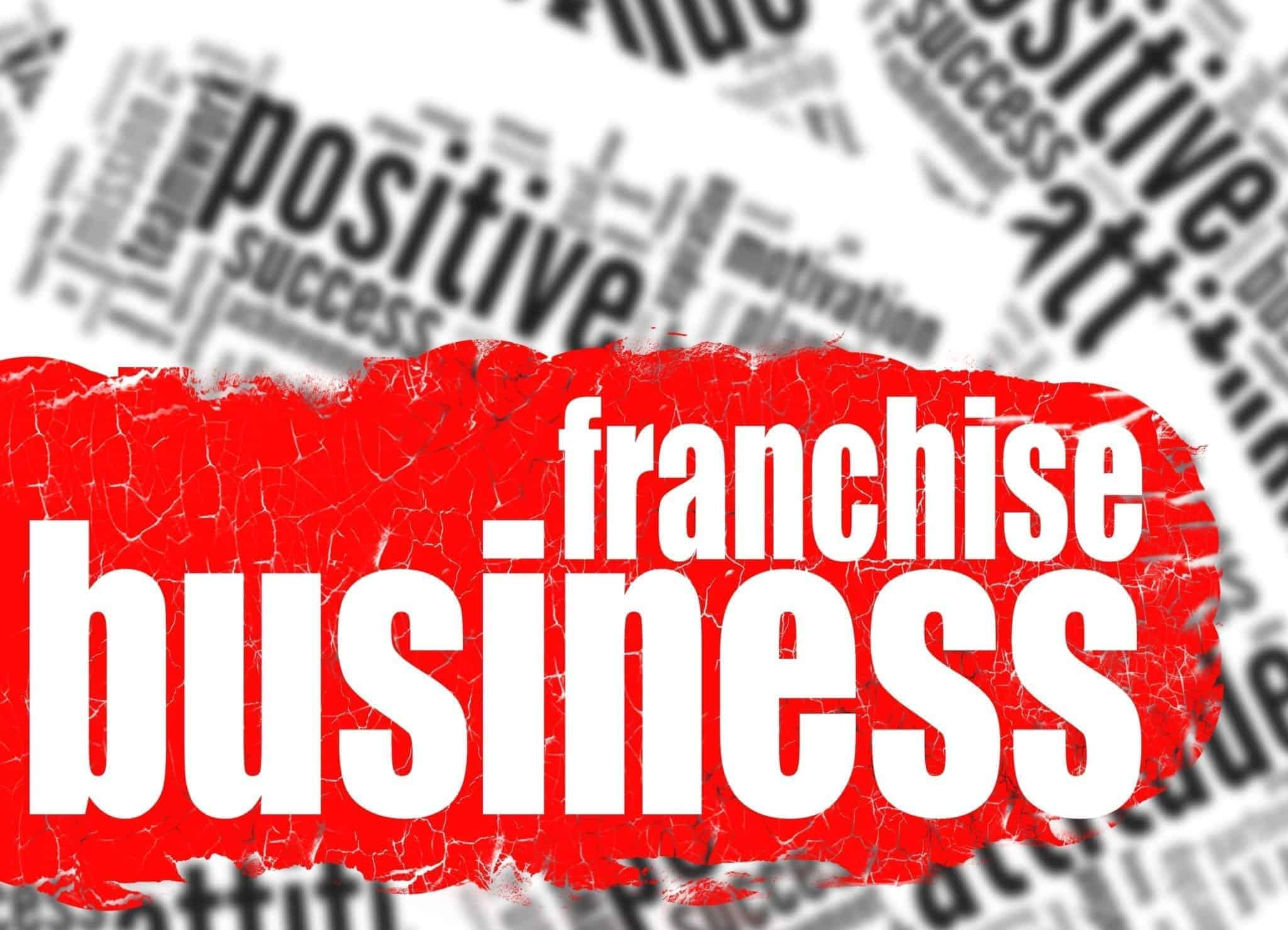 Dissecting a Franchise Agreement: Part One