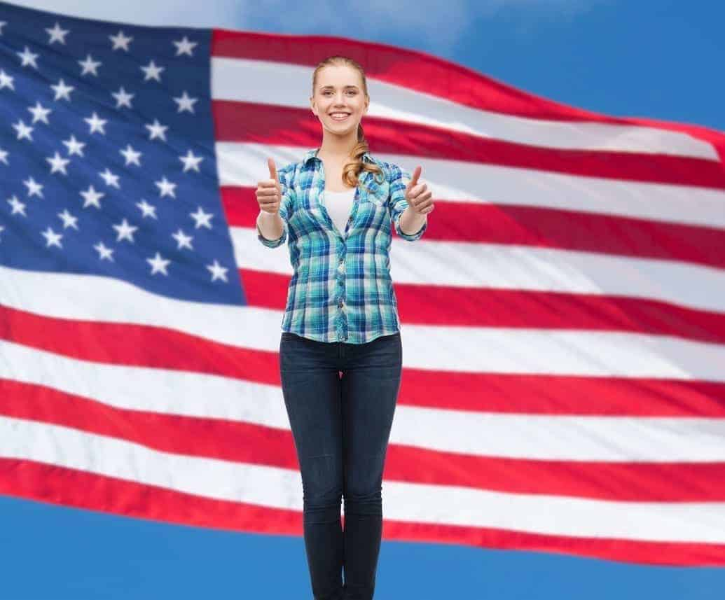 How to Apply for a US Tourist Visa