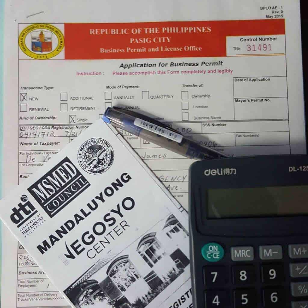 business permit e1469425809940