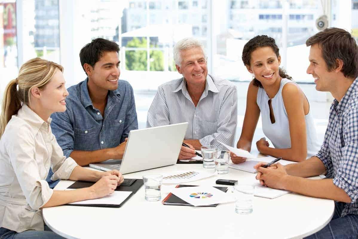 Sole Proprietorship, Corporation or Partnership: Choosing your business enterprise