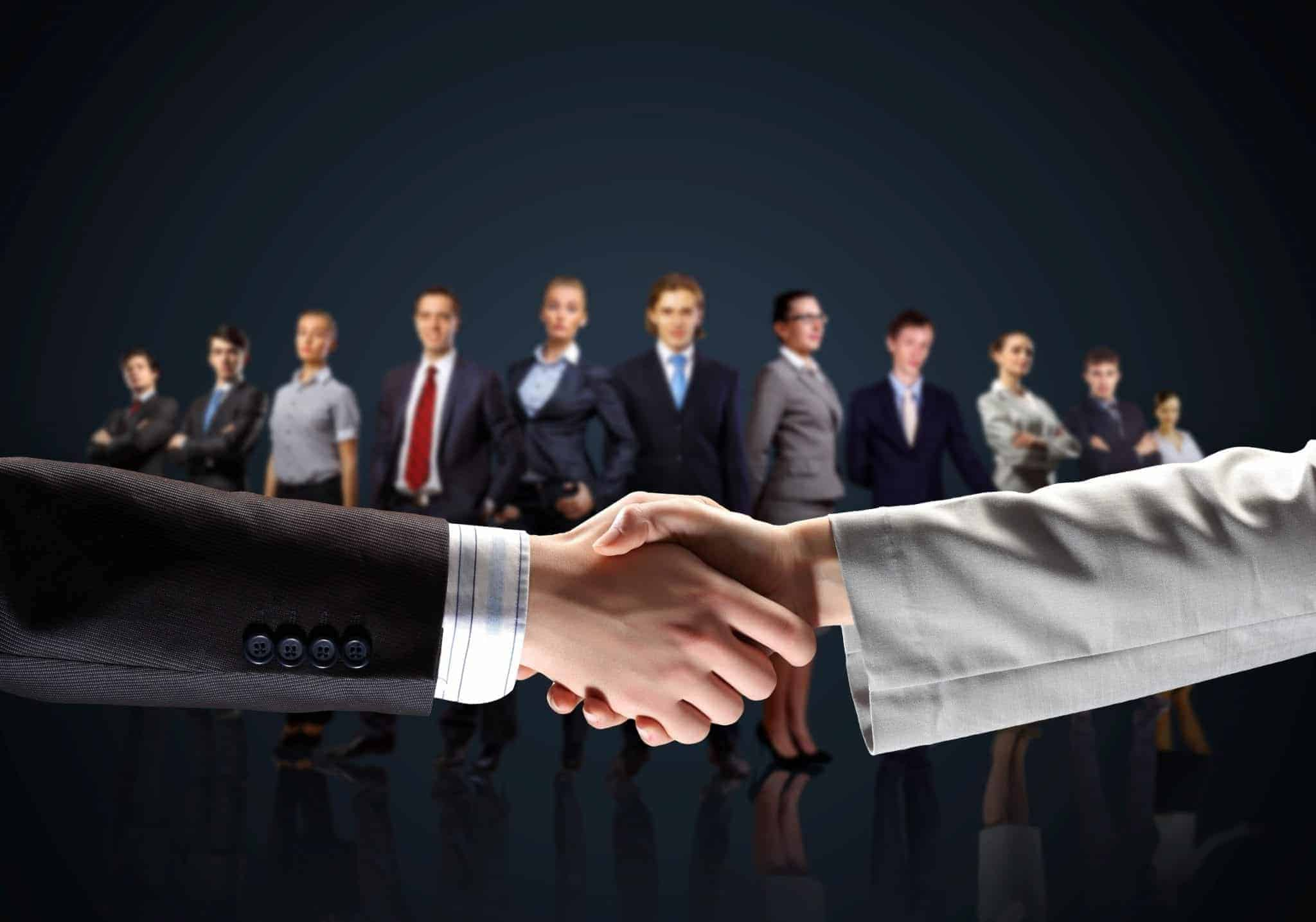 An Entrepreneur's Guide to Employment Contracts
