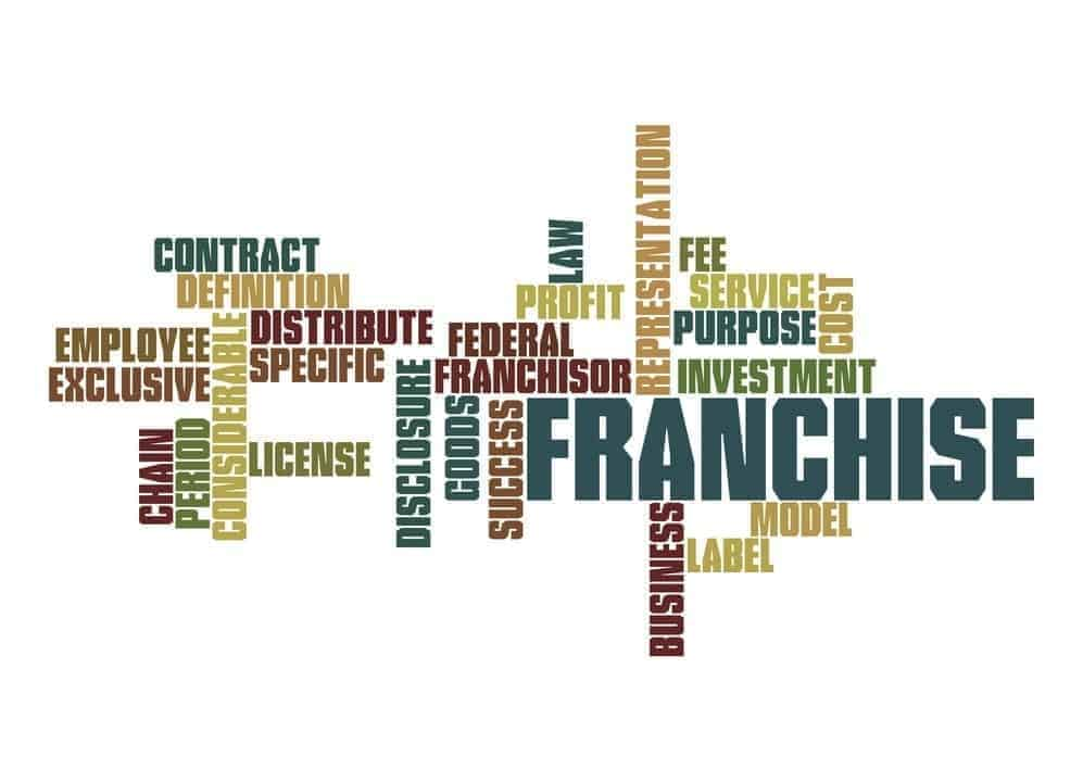 Dissecting a Franchise Agreement: Part Two