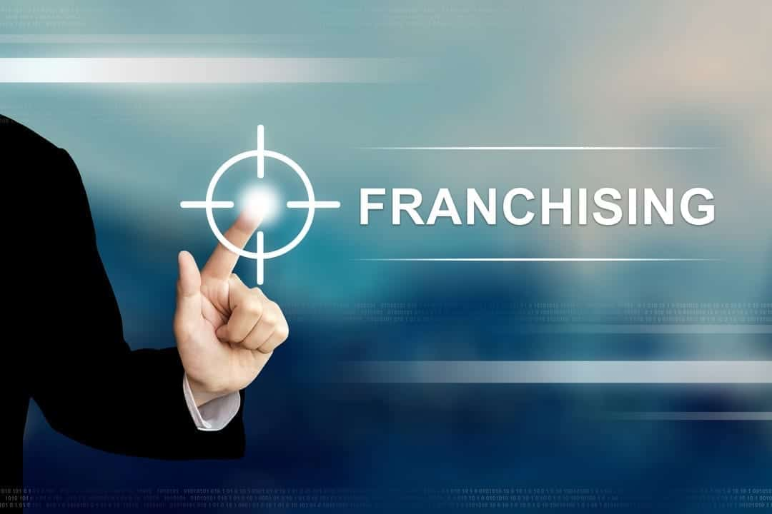 Dissecting a Franchise Agreement: Part Three