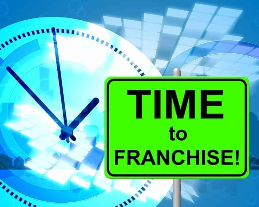 Dissecting a Franchise Agreement: Part Four