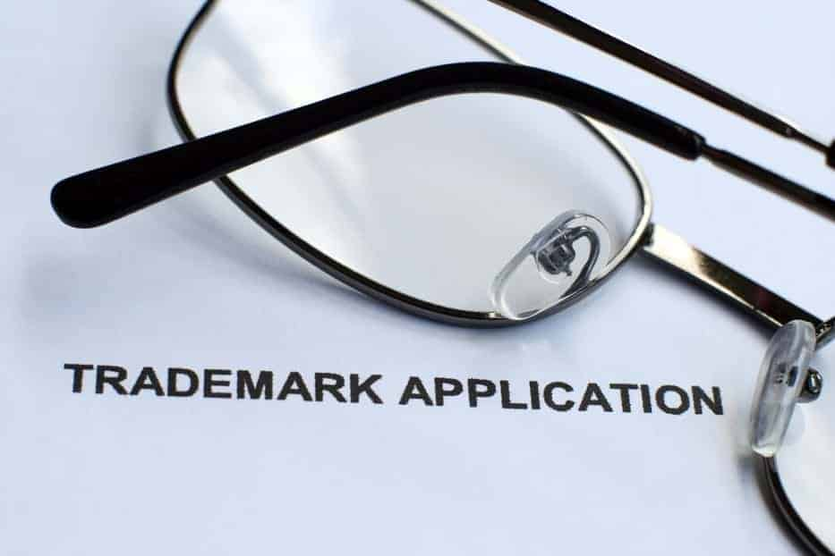 How to Get a Trademark in the Philippines
