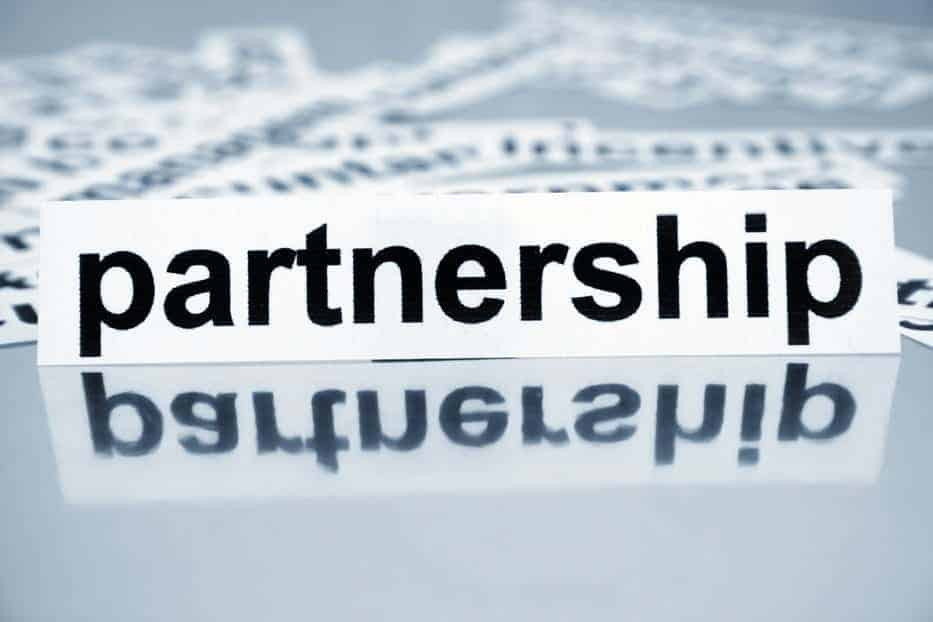 How to Form a Partnership in the Philippines