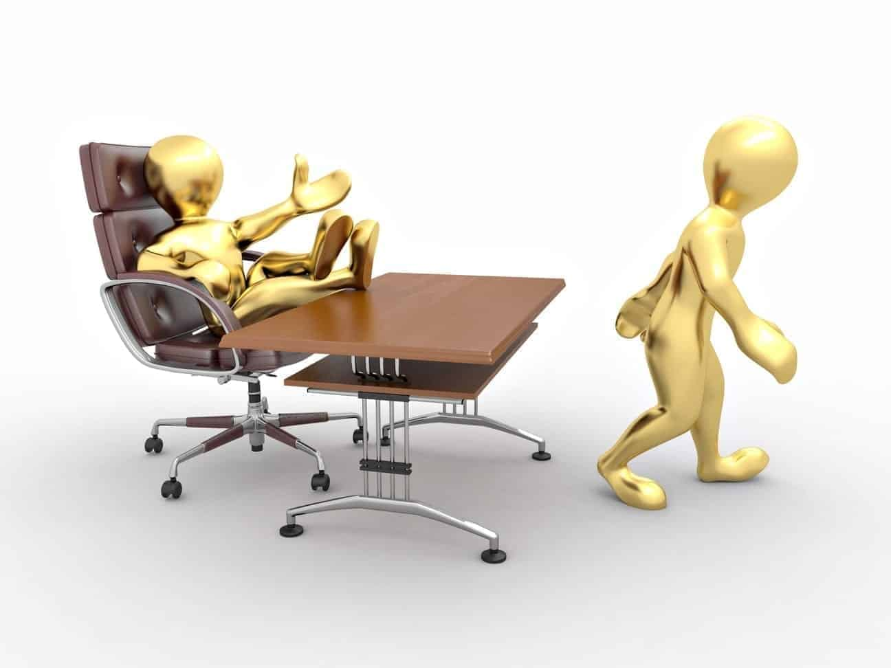How to Terminate an Employee on the Ground of Retrenchment