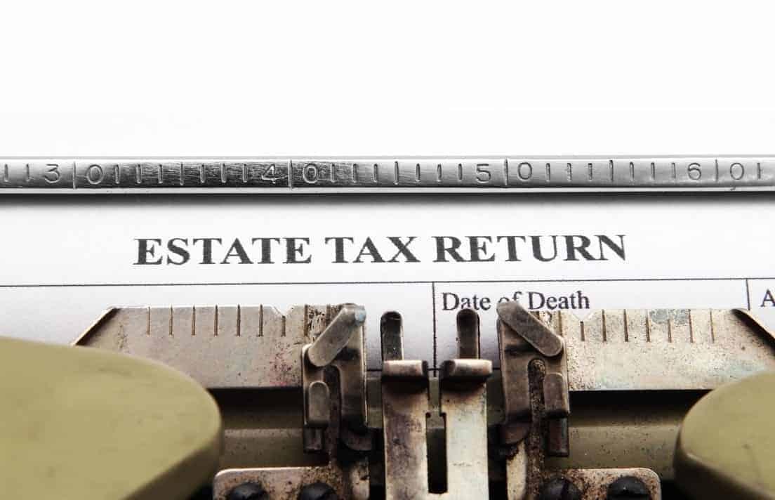 Philippine Estate Tax