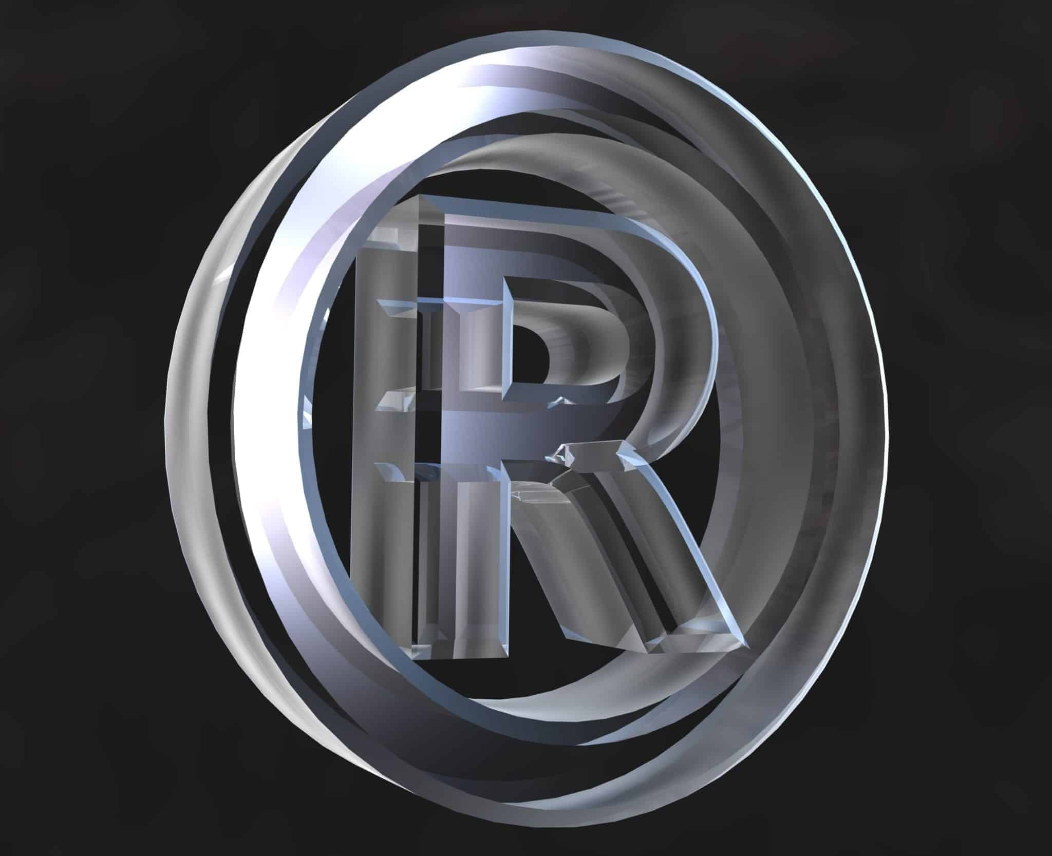 Maintaining Your Trademark in the Philippines