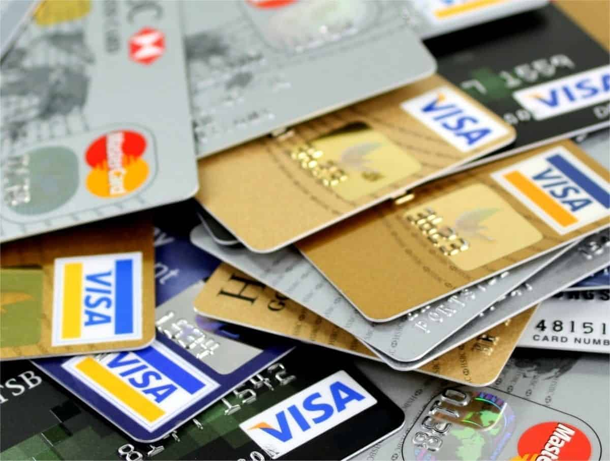 Love is made of Plastic: New Credit Card Regulations that You Should Know