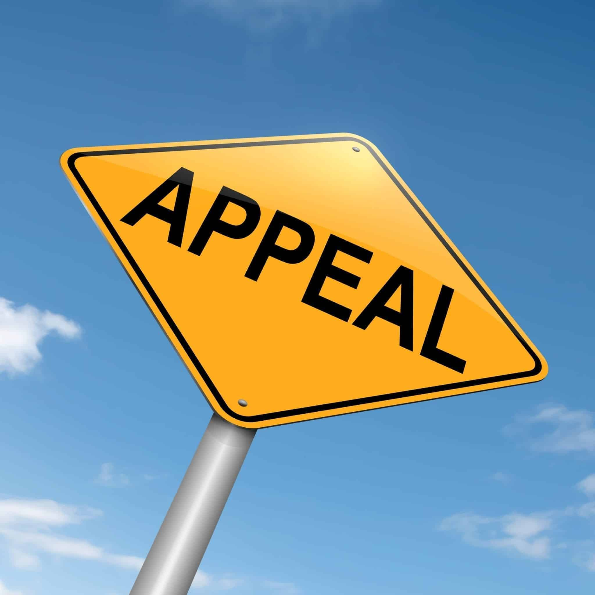 How to Appeal Trademark Cancellation and Opposition Cases in the Philippines