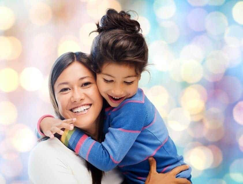 How to be a Legal Guardian of a Minor?
