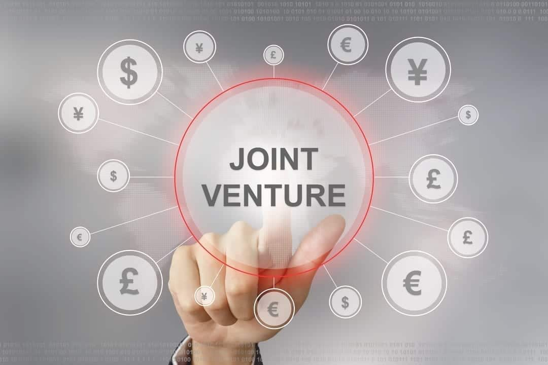 Joint Ventures in the Philippines