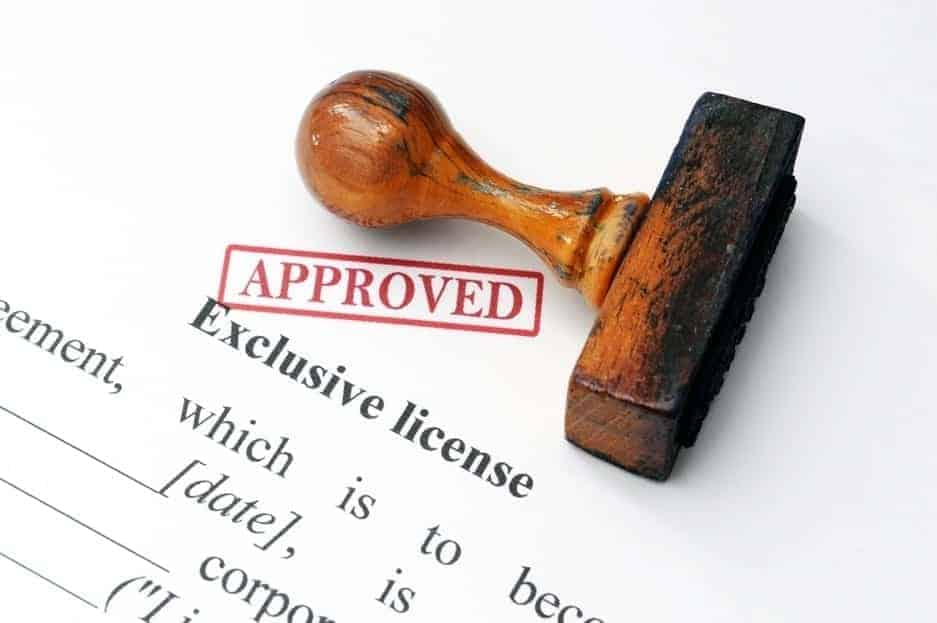 Licensing Agreements in the Philippines