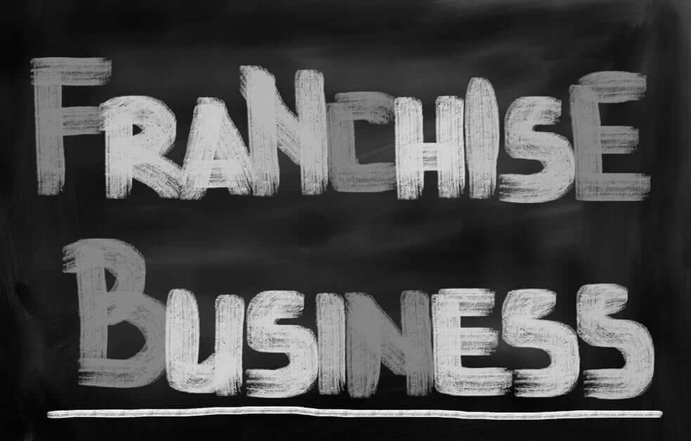 An Unregulated Franchising Environment (updated October 2019)