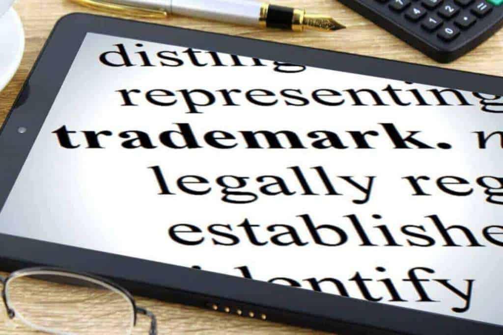 Nicolas and De Vega Law OfficesPhilippine Law on Trademarks