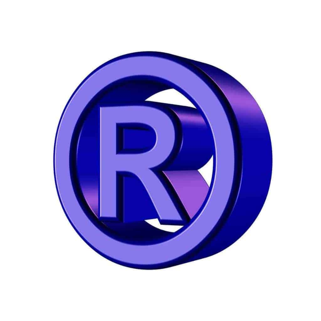 Article Image why register trademark at Nicolas and De Vega Law Offices