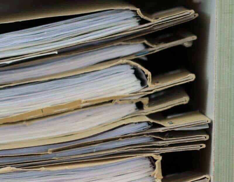 An FDA Requirement: How to Maintain a Product Information File?