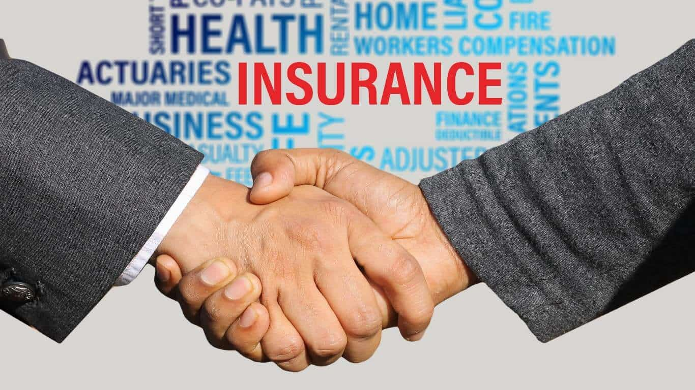 The Basics of an Insurance Contract