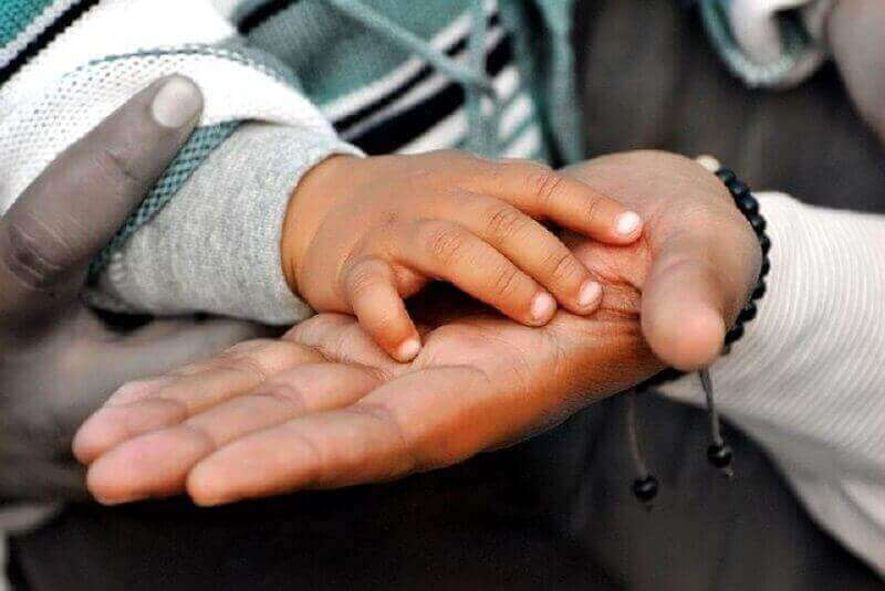 A Quick Remedy to Obtain Child Custody: File a Petition for Habeas Corpus