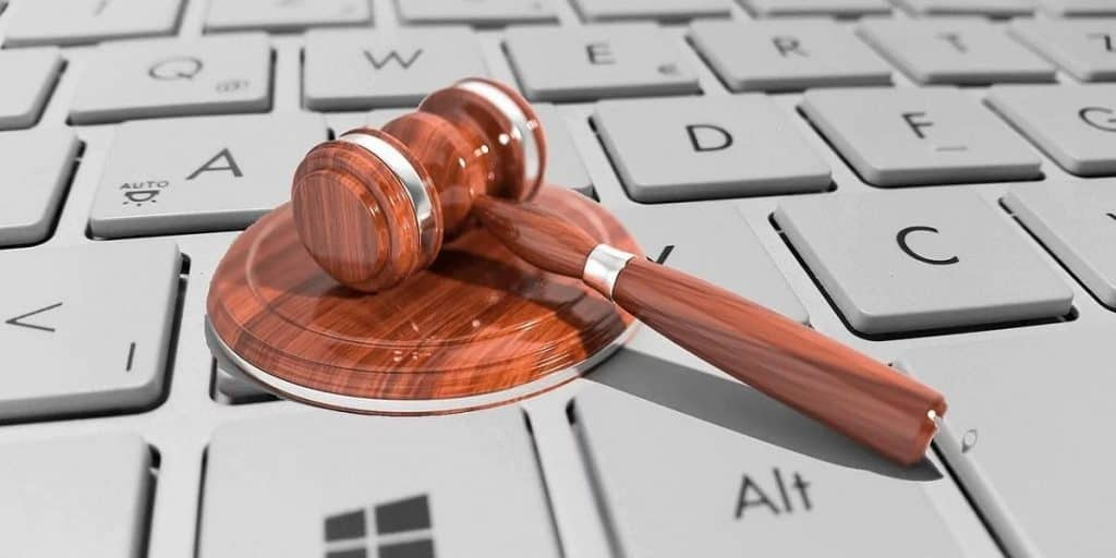 Expertise in Information Technology Law and Cyber Law Nicolas and De Vega Law Offices1200x600
