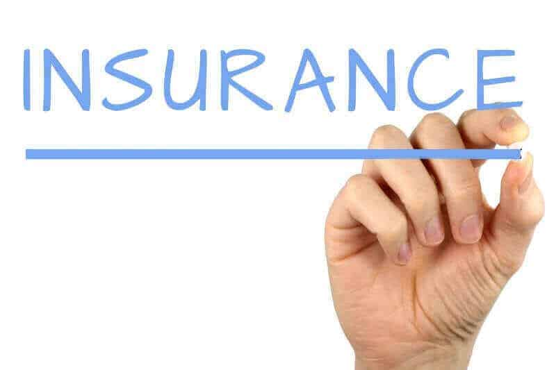 Frequently Asked Questions (FAQs) on Insurance