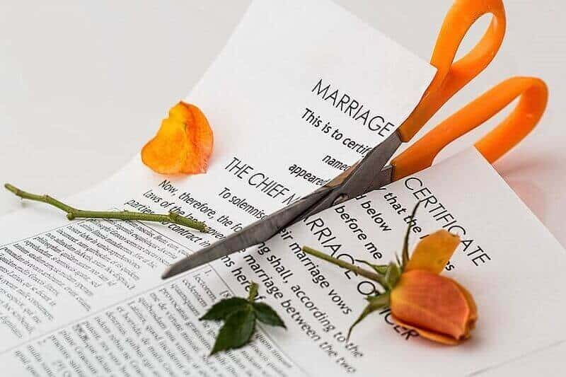 How to End your Marriage thru Legal Action in the Philippines