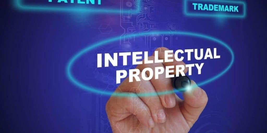 Intellectual Property Law, Entertainment Law & Litigation - Nicolas and De Vega Law Offices