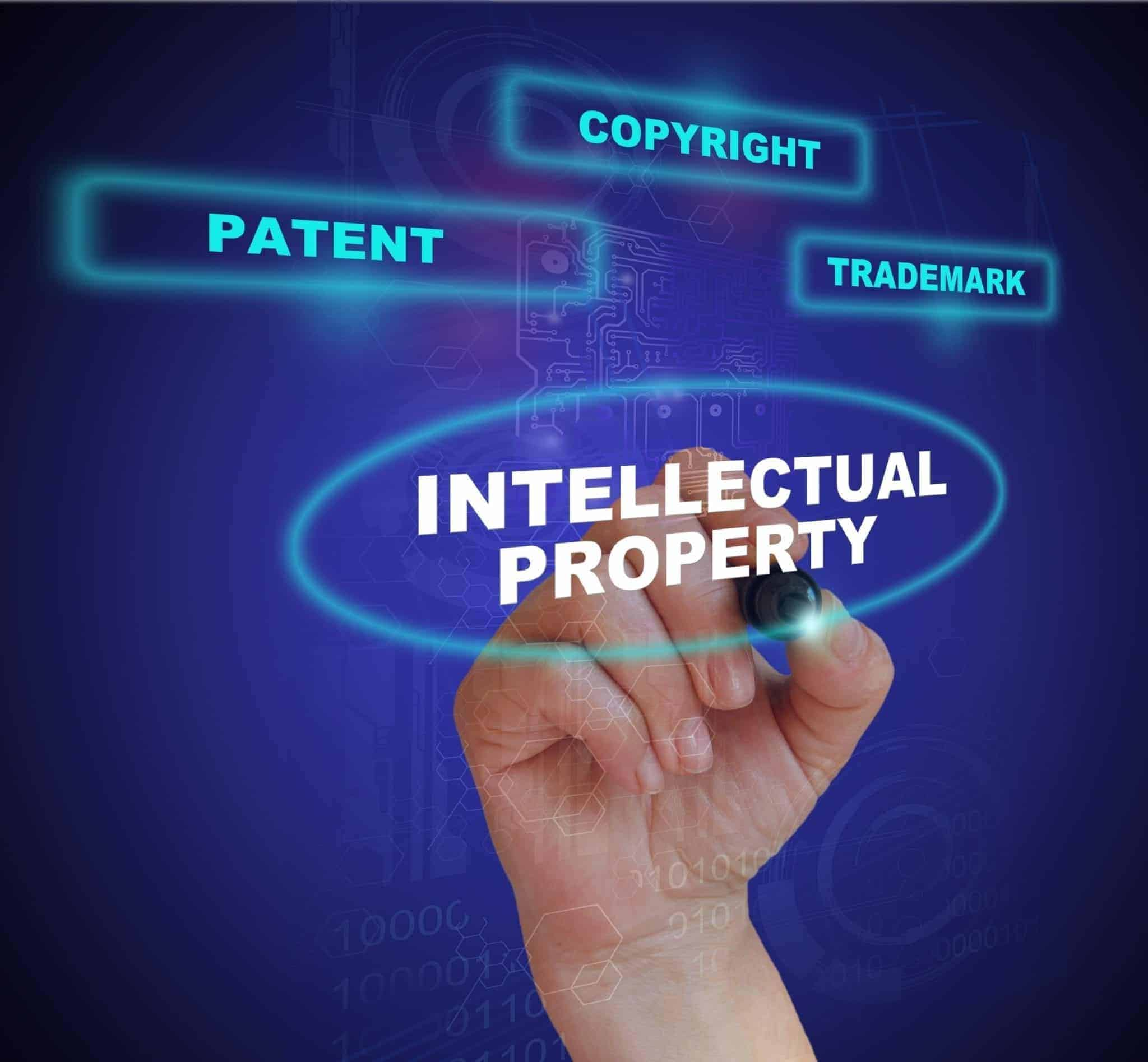 Intellectual Property Protection in the Philippines