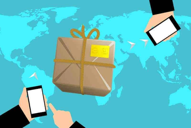 Nicolas and De Vega Law Offices Article - Unregistered Foreign Corporations Doing Business Online