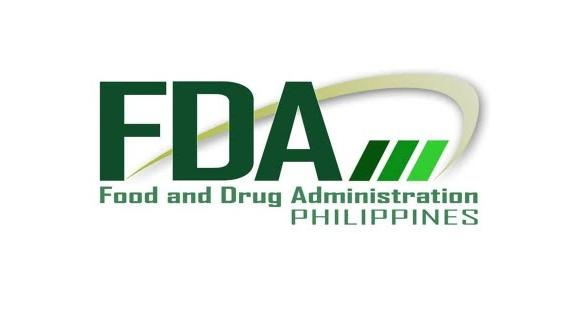 How to Apply for Variations with the Food and Drug Administration
