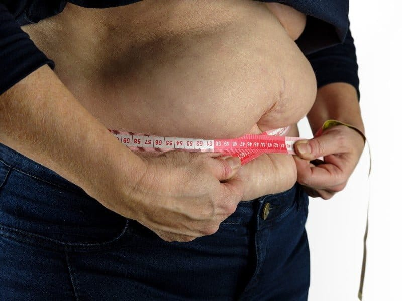 On Bona Fide Occupational Qualification: Can You Be Dismissed Based on Your Weight?