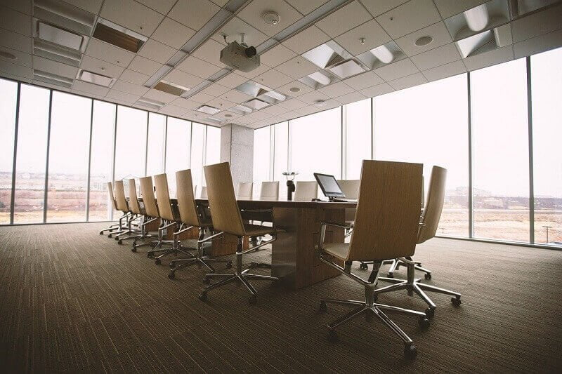 On Corporate Officers: Who Can Be Officers of a Corporation?