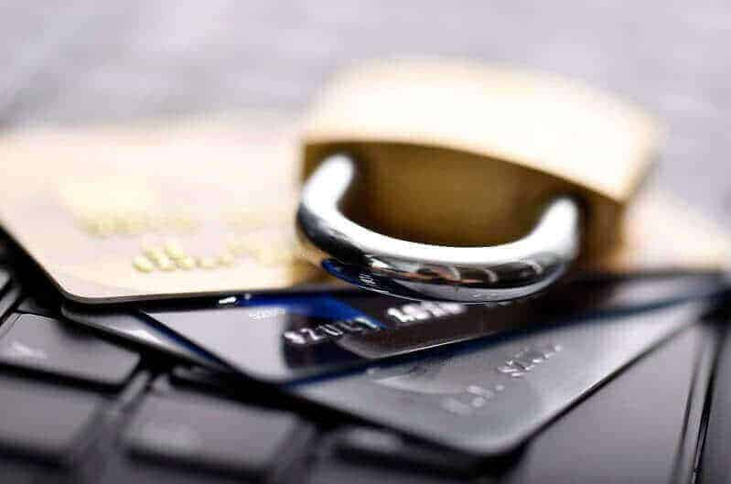 The History of Penalizing Credit Card Fraud in the Philippines
