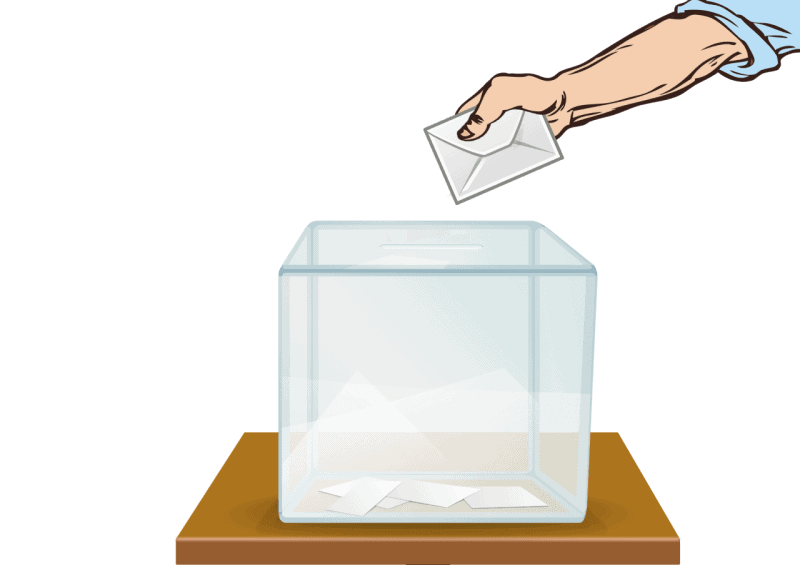 When are Regular Elections in the Philippines Conducted?