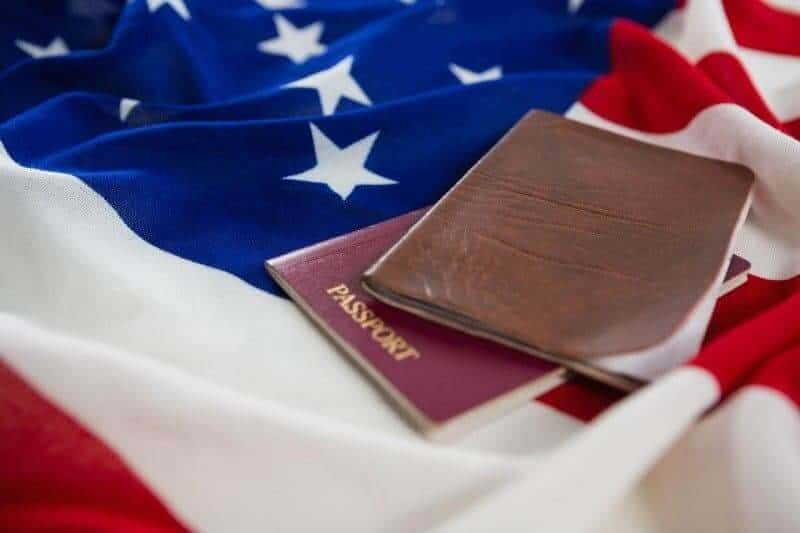 How to Renew Your US Tourist Visa Without Going to the US Embassy
