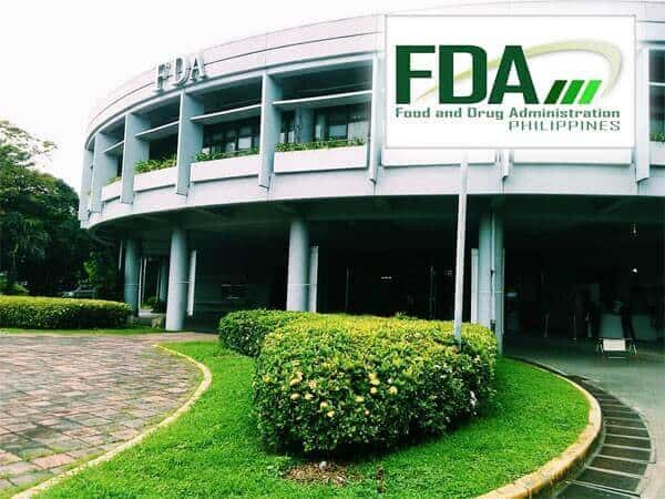 Securing a License to Operate with the Food and Drug Administration in the Philippines: What is a License to Operate and When is it Needed?