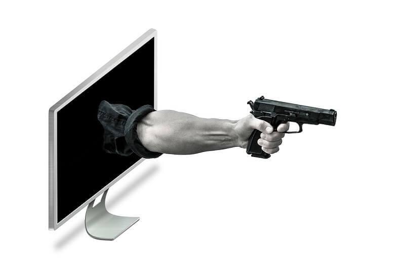 On Venue of Crimes: Where Do You File A Cybercrime Complaint?