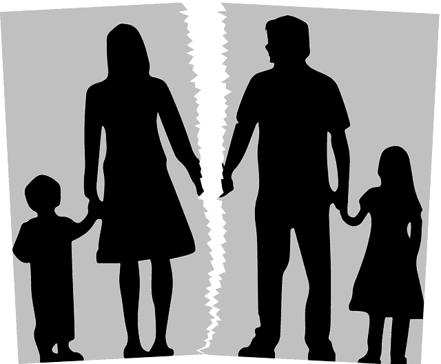 Who Has Parental Authority Over an Illegitimate Child?