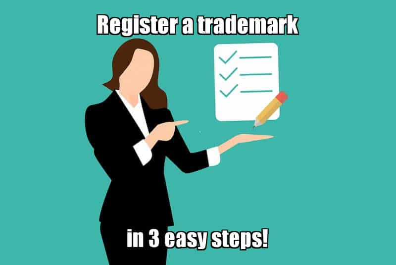 How to Register a Trademark in the Philippines in 3 Easy Steps