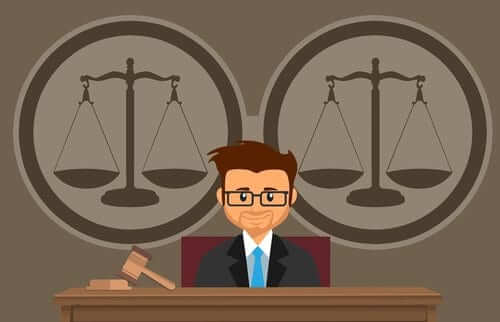 Temping in the Judiciary? Judges-at-Large Law Passed
