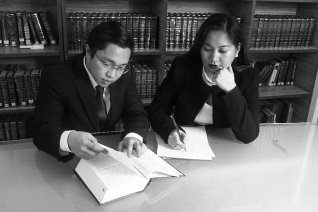 How to Conduct Due Diligence in the Philippines