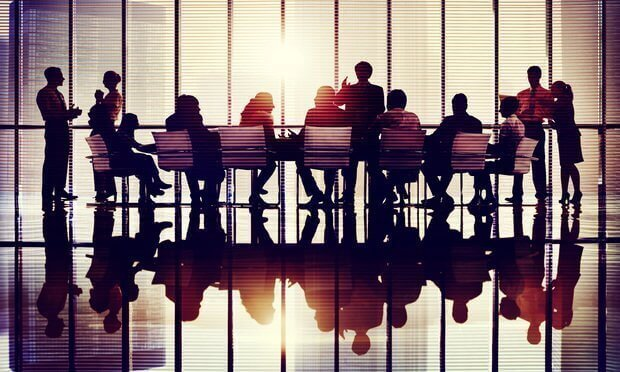 The Threefold Duties of a Director of a Corporation