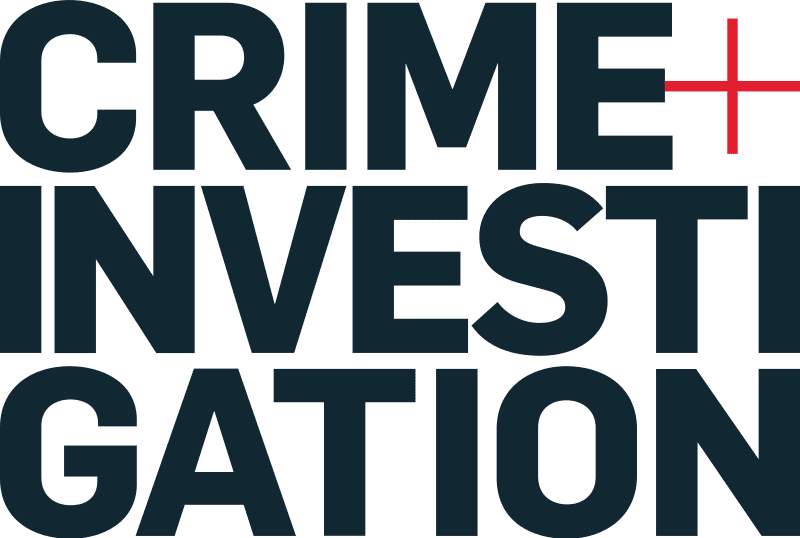 What Happens During a Preliminary Investigation?