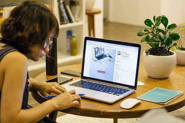 Is an Employer Mandated to Provide Work From Home (WFH) Arrangements?