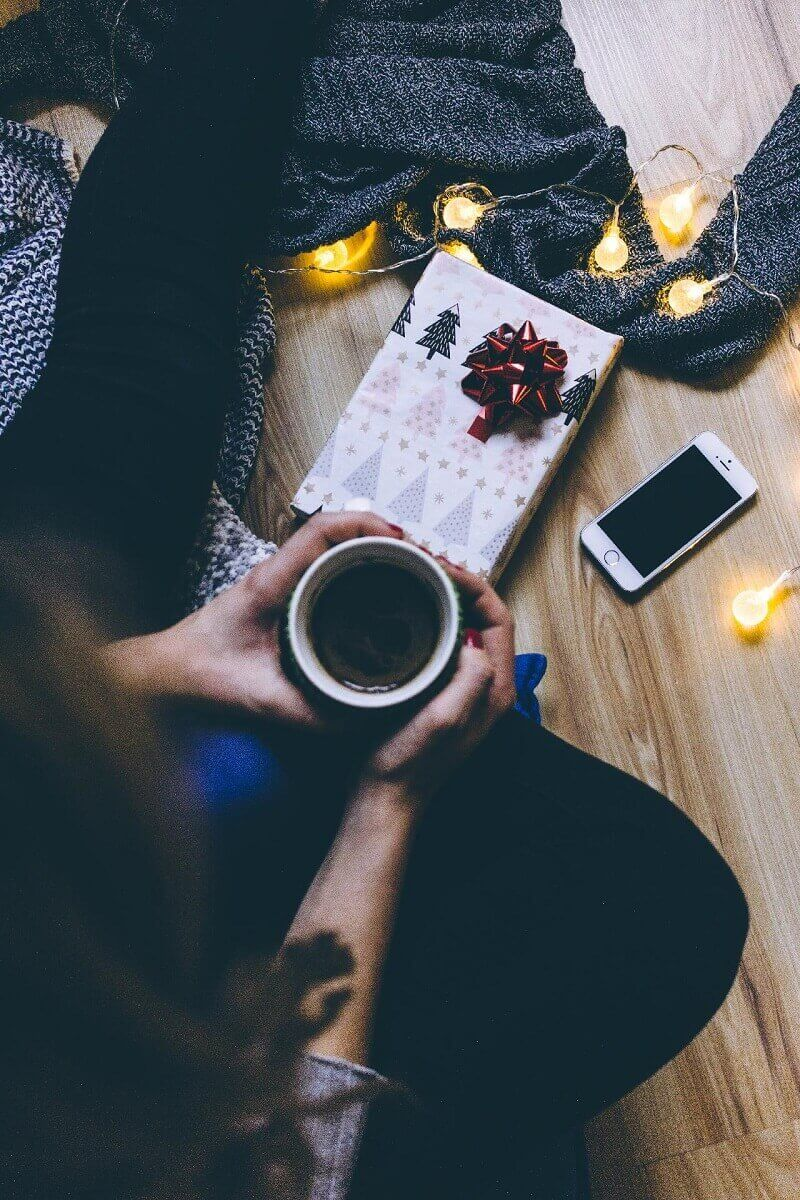 Are Christmas Breaks Given to Employees Considered Benefits?